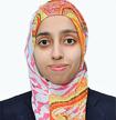 Sahar Iqbal